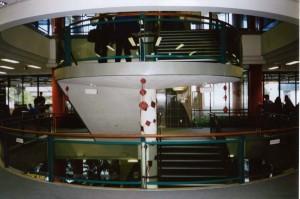 library installation3