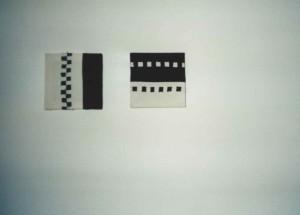 linen canvas2